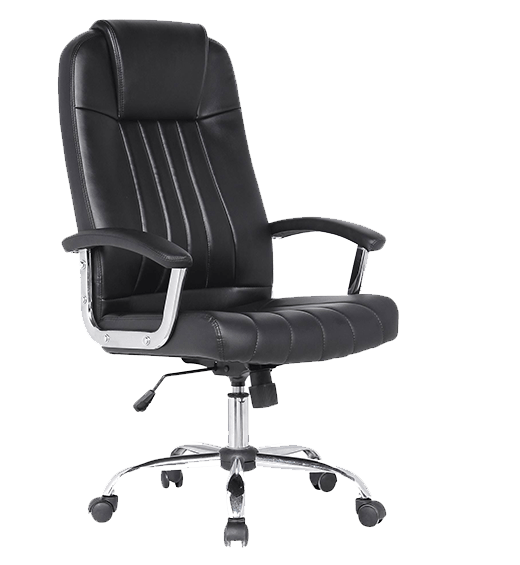 Office chair 2-min