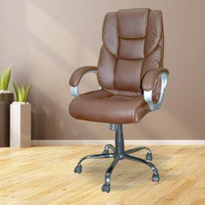 Fotelje i radne stolice